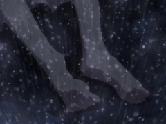 Shinkyoku no Grimoire The Animation ep 2