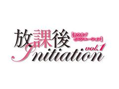 放課後Initiation / Houkago Initiation ep 1