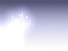Kurai Mirai / Dark Future ep2 ENG SUB