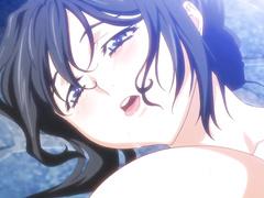 Hitou Meguri Kakure Yu ep1 ENG SUB