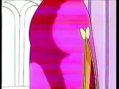 Okama Hakusho / Okama Hakusho OVA2 P1