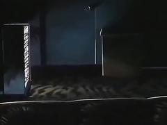 Be-Boy Kidnapp'n Idol OVA ENG SUB
