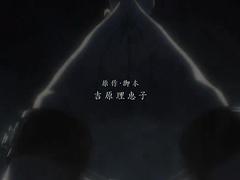 Ai no Kusabi Remake OVA3 ENG SUB