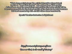 Houkago no Shokuinshitsu OVA 1 ENG SUB