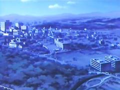 Kennel Tokorozawa / ケンネル所沢 ENG SUB