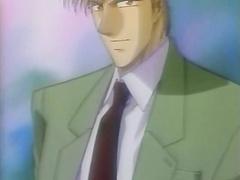 Seikimatsu Darling OVA ENG SUB