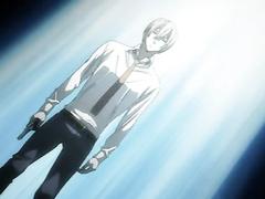 Switch OVA1 ENG SUB
