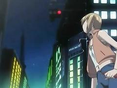 Boku no Pico OVA 3 Piko×CoCo×Chiko ENG SUB