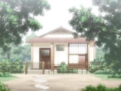 Shoujo-tachi no Sadism The Animation ep1