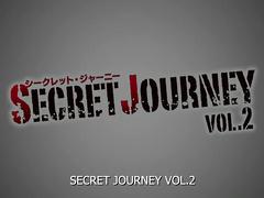 SECRET JOURNEY / シークレット・ジャーニー ep2 ENG SUB