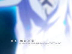 Hybrid Child / ハイブリッドチャイルド OVA1 ENG SUB