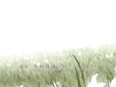 Hybrid Child / ハイブリッドチャイルド OVA3 ENG SUB