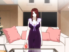 Kichiku: Haha Shimai Choukyou Nikki 2 ENG SUB