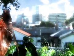 Netorare: Tanabe Yuuka no Dokuhaku