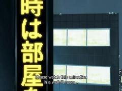 Futari Ecchi / Step Up Love Story ep2 ENG SUB