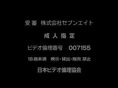 Triangle Heart: Sazanami Joshi Ryo ep1 ENG SUB