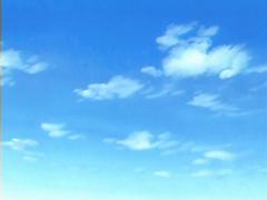 Momiji / もみじ ep2 ENG SUB