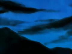Guren / Blood Shadow / 紅蓮 ep3 ENG SUB
