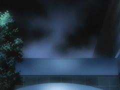 Tokubetsu Byoutou / 特別病棟 ep1