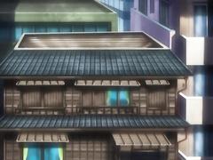 Ijou Chitai: Jikken Dorei ep1 ENG SUB