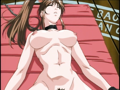Bible Black ep4 ENG S-d