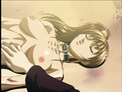 Bible Black ep6 ENG S-d