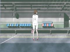 Aneki no Kounai Kaikinbi ENG SUB