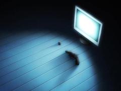 Switch / スイッチ OVA ep2 ENG SUB