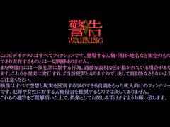 Eroge! H mo Game mo Kaihatsu Zanmai 1 DE SUB