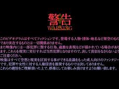 Eroge! H mo Game mo Kaihatsu Zanmai 2 DE SUB