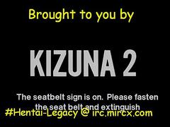 Kizuna / 絆 OVA ep2 ENG SUB