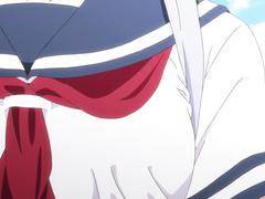Kyou no Asuka Show ep1