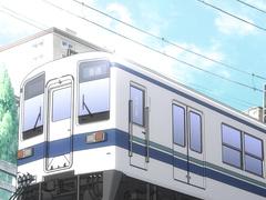 Kyou no Asuka Show ep18