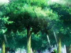 Helter Skelter: Hakudaku no Mura Part 1