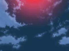 Kagachi-sama Onagusame Tatematsurimasu ENG SUB