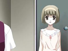 Summer Days Game Hentai Scenes Sc22