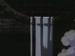 A Kite / ア カイト / Kite ep2 ENG