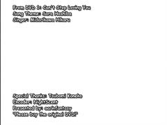 Sukisyo DVD1 Extras 2