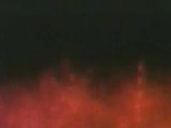 Inferno Road Jain Kanzenban
