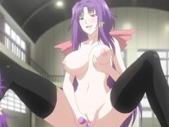 Saimin Jutsu Zero ep2 ENG SUB