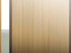 Saimin Jutsu Zero ep1