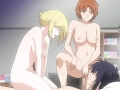Saimin Jutsu Zero Sp /催眠術Zero SP