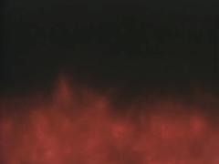 Choujin Densetsu Urotsukidouji ep1-3
