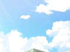 Seikatsu Shidou!! Anime Edition ep1
