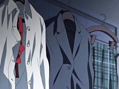 Kowaremono The Animation ENG