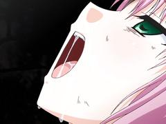 Kowaku no Toki / 蠱惑の刻 ep3