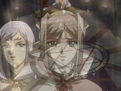 Himekishi Lilia / 姫騎士リリア ep3