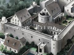 Himekishi Lilia / 姫騎士リリア ep4