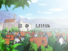 Princess Knight Lilia ep6 ENG SUB