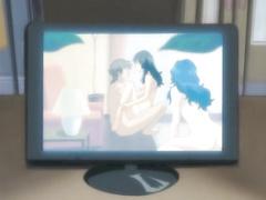 Ai Shimai: Futari no Kajitsu ep3